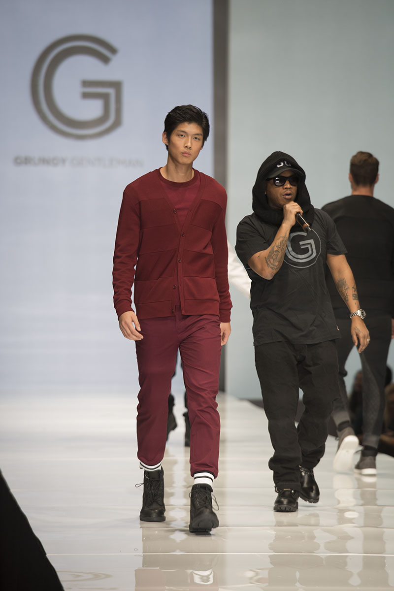 Grungy Gentleman, Jadakiss, Styles P 23.jpg