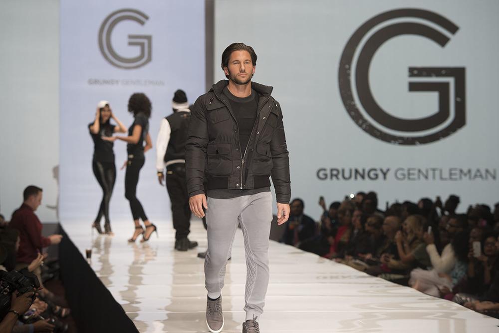 Grungy Gentleman, Jadakiss, Styles P 8.jpg