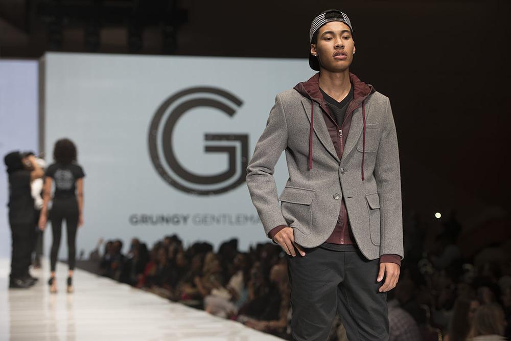 Grungy Gentleman, Jadakiss, Styles P 10.jpg