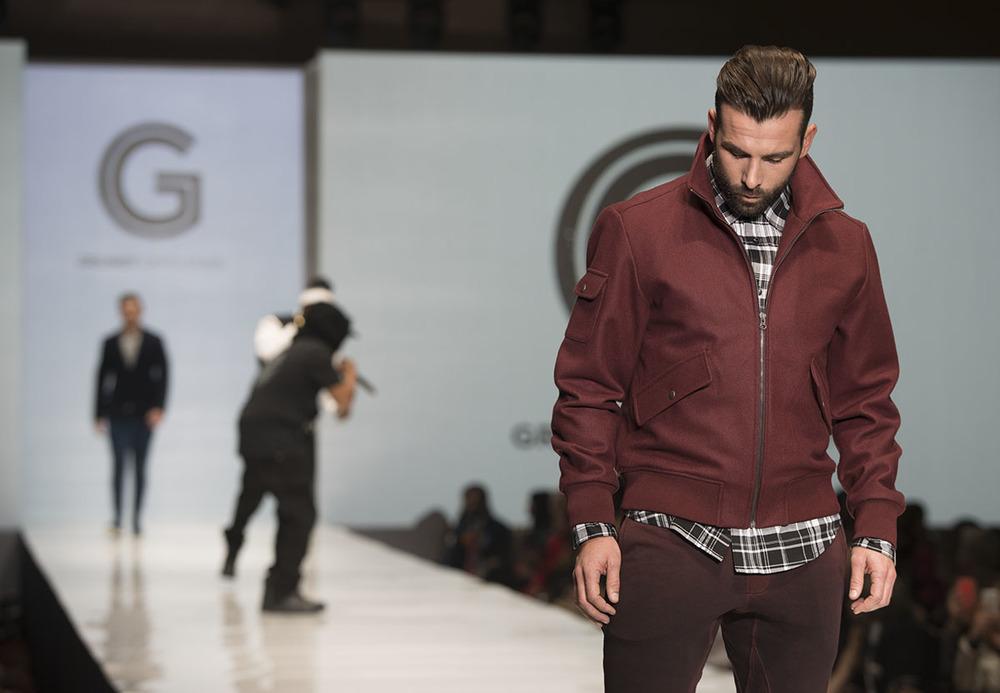 Grungy Gentleman, Jadakiss, Styles P 14.jpg
