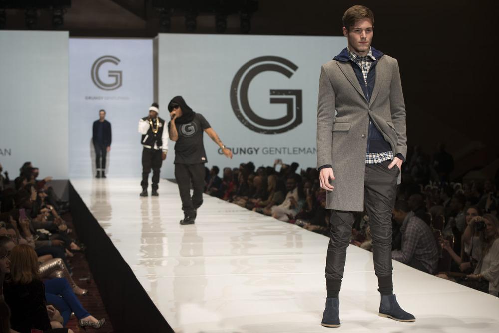 Grungy Gentleman, Jadakiss, Styles P 17.jpg