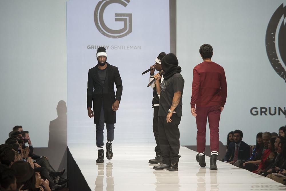 Grungy Gentleman, Jadakiss, Styles P 24.jpg