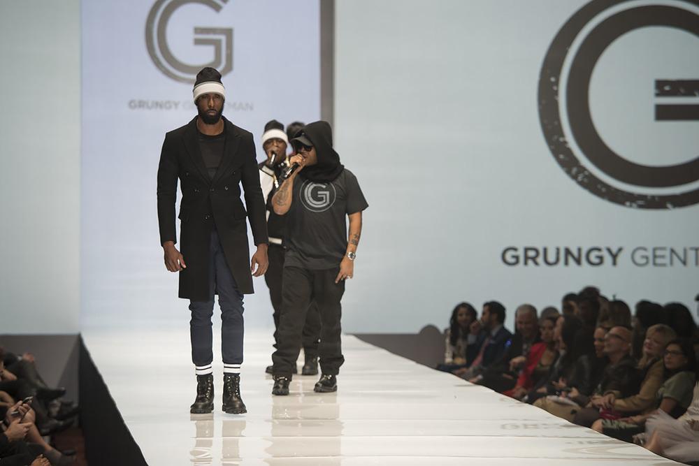 Grungy Gentleman, Jadakiss, Styles P 25.jpg