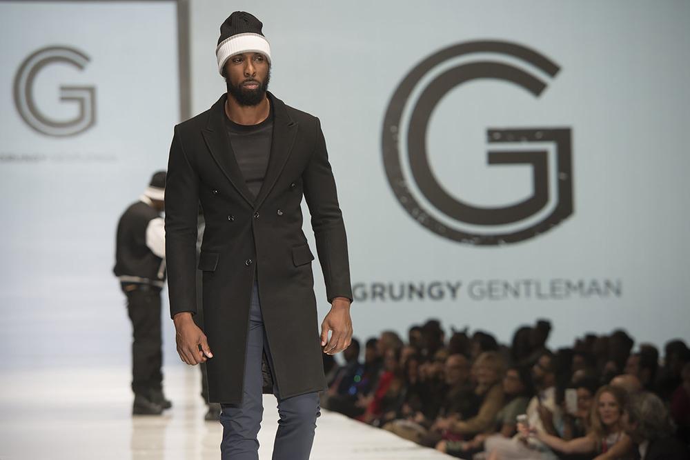 Grungy Gentleman, Jadakiss, Styles P 26.jpg
