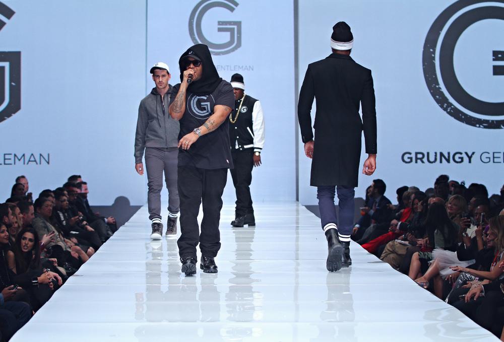 Grungy Gentleman, Jadakiss, Styles P 27.jpg