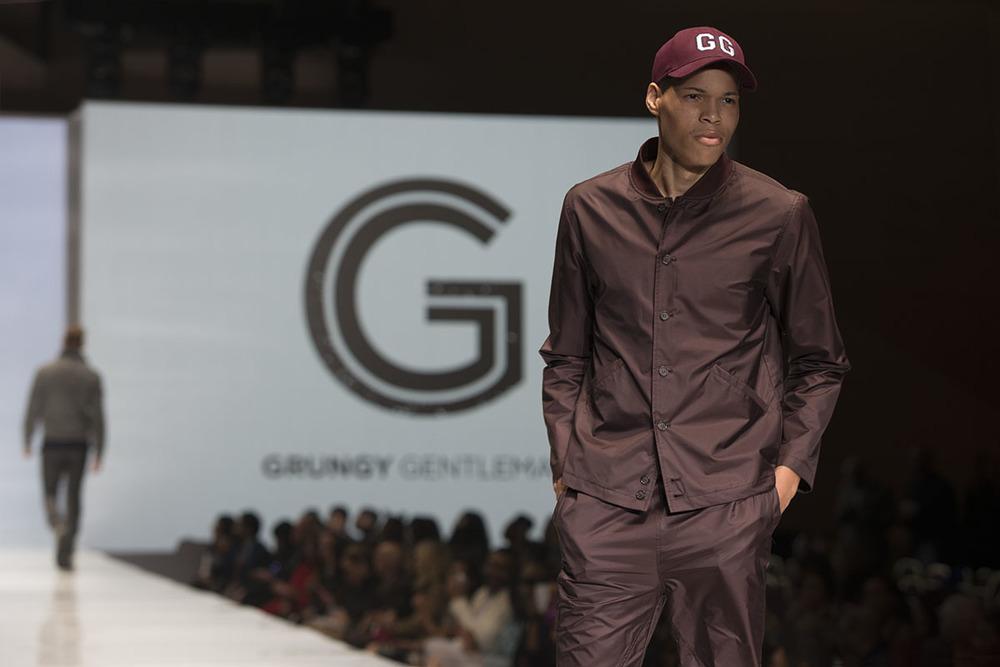 Grungy Gentleman, Jadakiss, Styles P 30.jpg