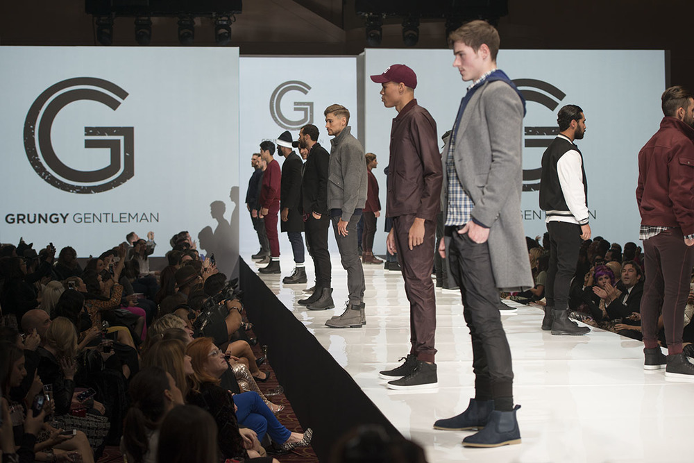 Grungy Gentleman, Jadakiss, Styles P 35.jpg