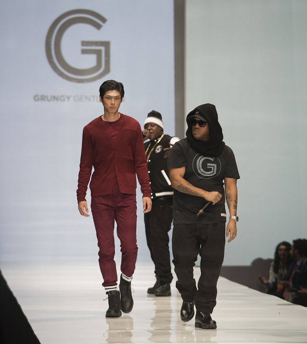 Grungy Gentleman, Jadakiss, Styles P 22.jpg