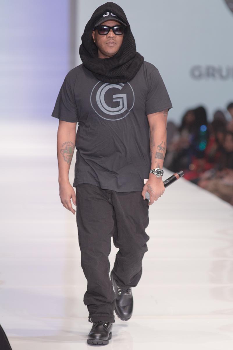Styles P, Grungy Gentleman.jpg