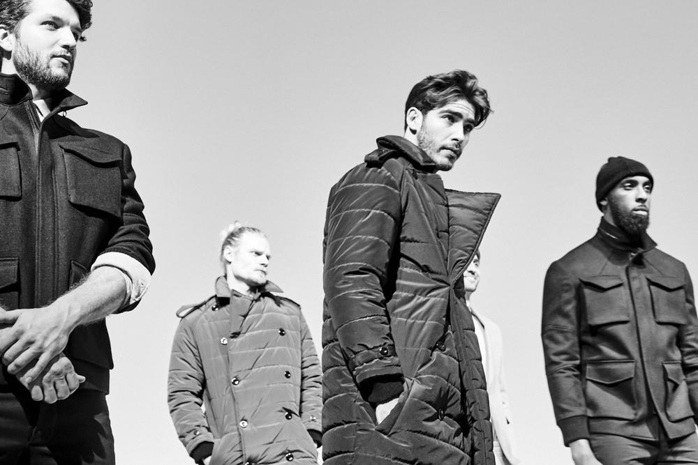 Grungy Gentleman models shot by @ian.robertson.jpg