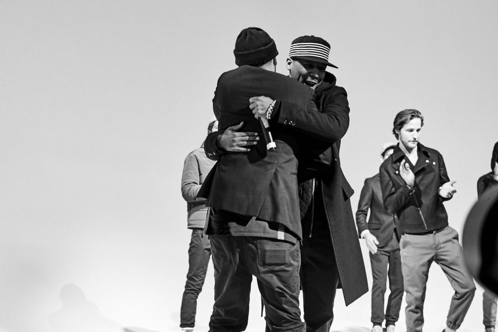 Grungy Gentleman x Juelz Santana shot by @ian.robertson.jpg