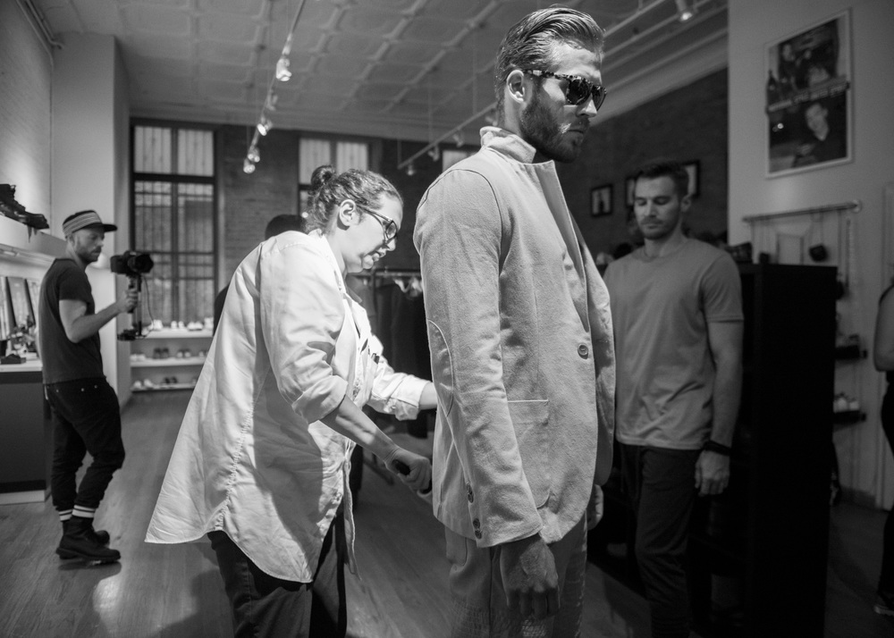 Grungy Gentleman SS 16 Behind the Scenes 37.jpg