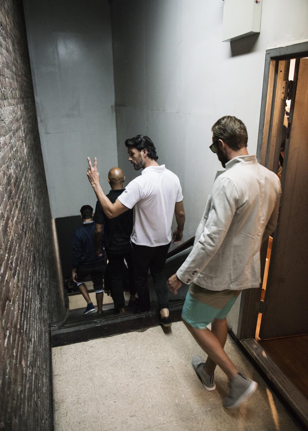 Grungy Gentleman SS 16 Behind the Scenes 40.jpg