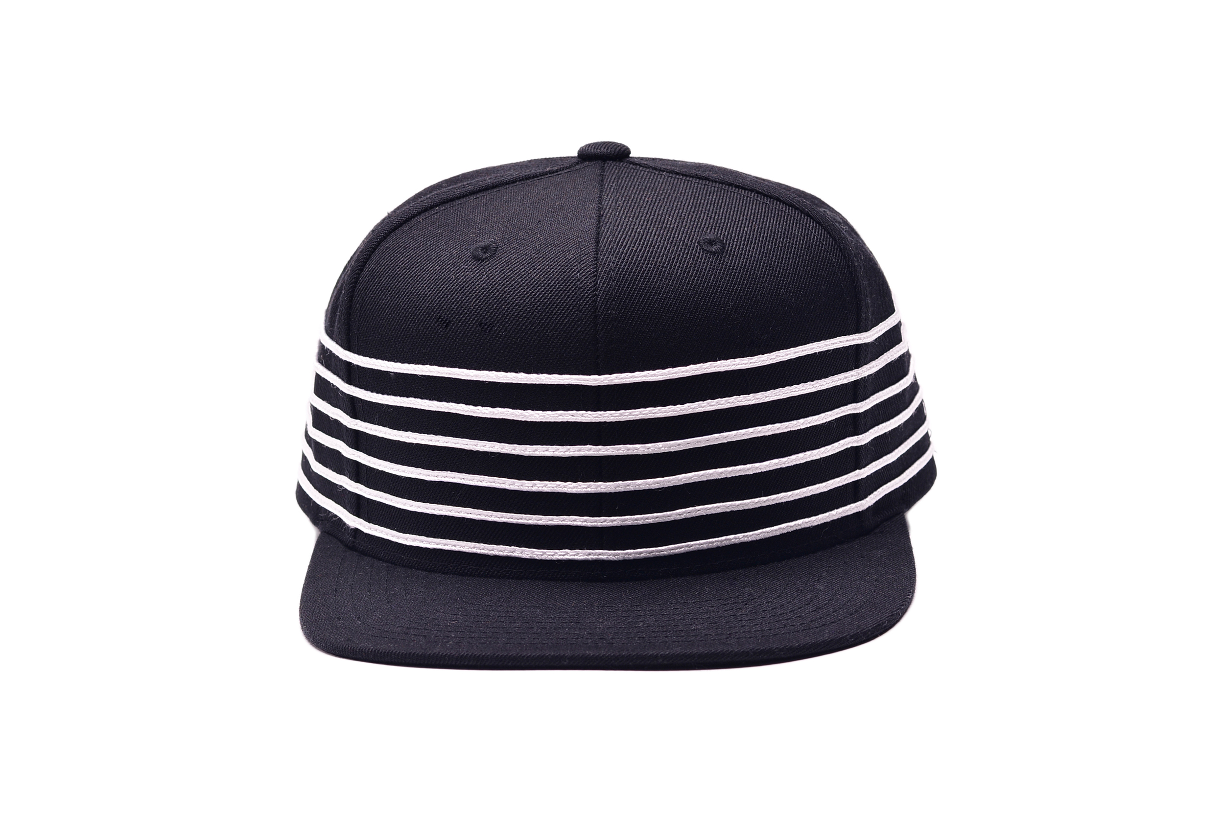 5361a6c47c2 ... snapback adjustable bcc1b cheap mitchell ness 6 stripe snap back hat  u2014 grungy gentleman 32fd2 41b7d ...