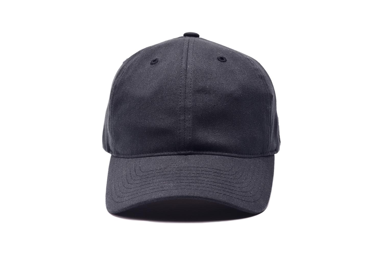 9d72bb118b2 Mitchell   Ness DAD Hat — Grungy Gentleman