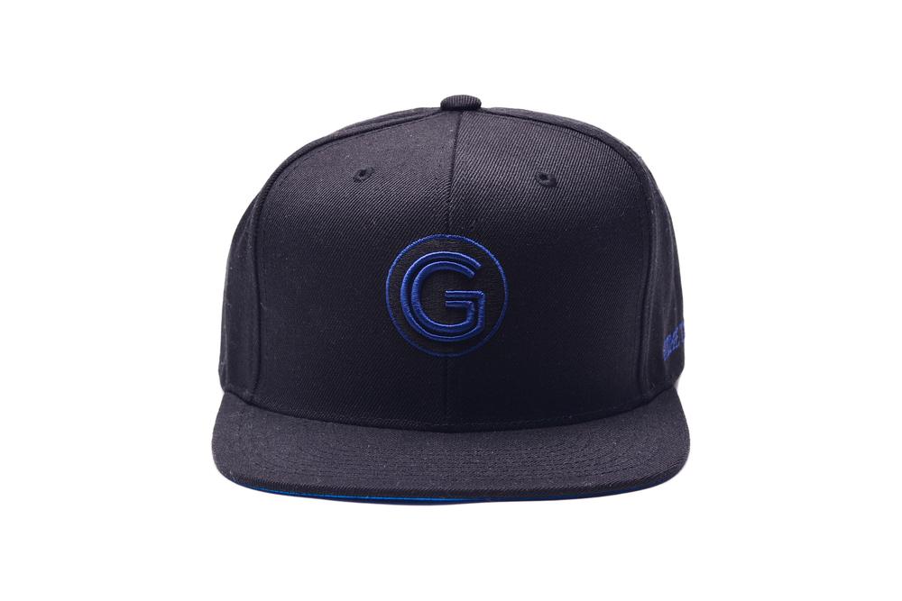 Grungy Gentleman x Mitchell Ness 16.jpg