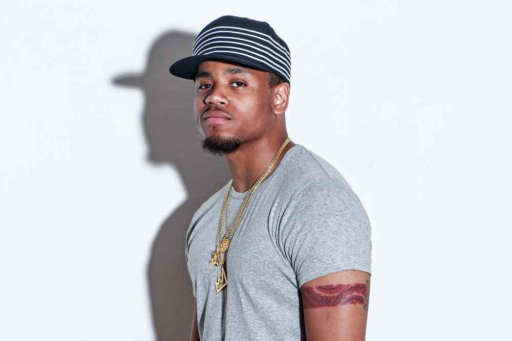 Grungy Gentleman x Mack Wilds 3.jpg