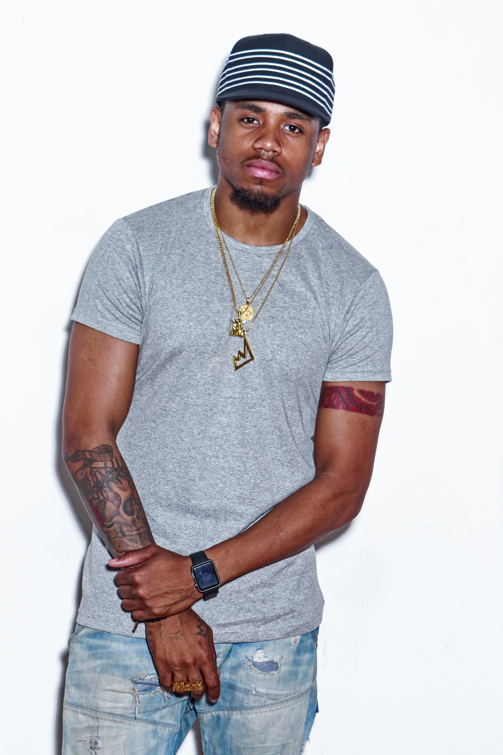 Grungy Gentleman x Mack Wilds 4.jpg