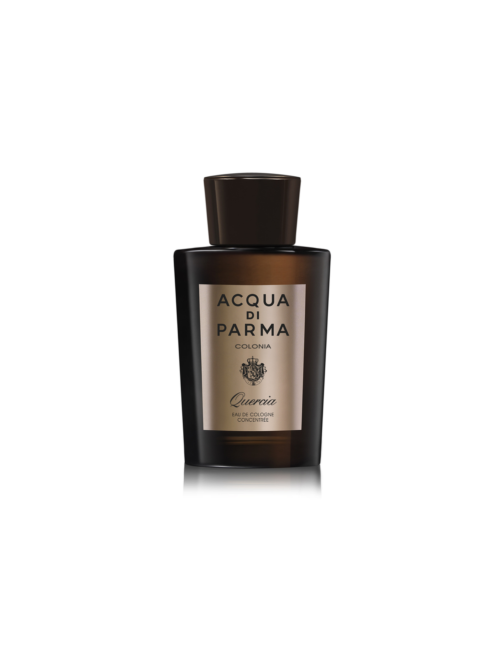 Colonia-Quercia-180ml.jpg