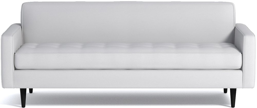 Apt2B Monroe Sofa From Kyle Schuneman, $1,398