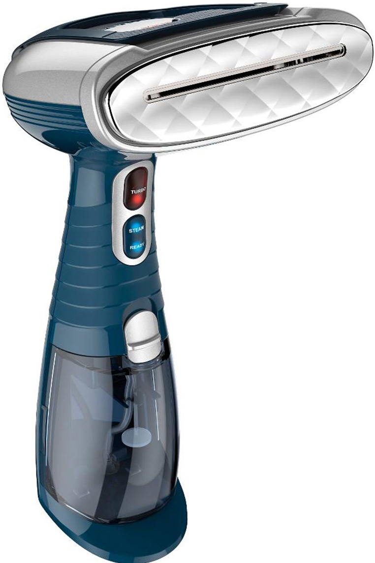 Conair Turbo ExtremeSteam® Handheld Fabric Steamer at Bed Bath & Beyond, $59.99