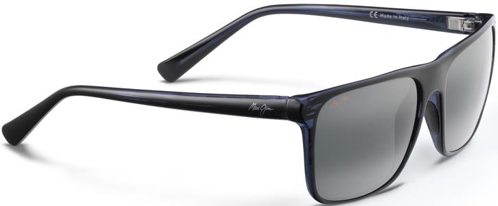 Maui Jim PolarizedPlus2 Sunglasses, Flat Island $249