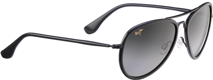Maui Jim PolarizedPlus2 Sunglasses, Honomanu $319