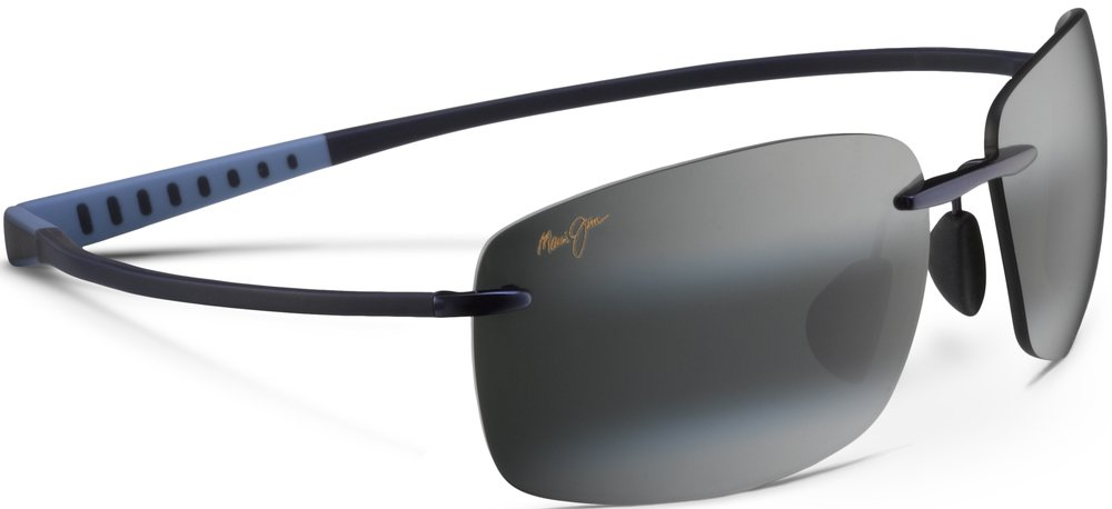 Maui Jim PolarizedPlus2 Sunglasses,  Kumu $299