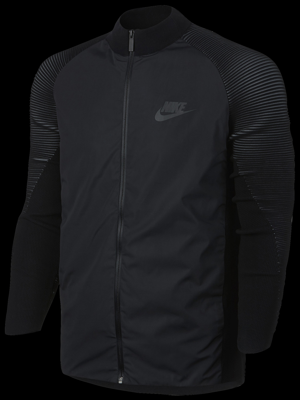 Nike Dynamic Reveal Jacket at Foot Locker, $249.99