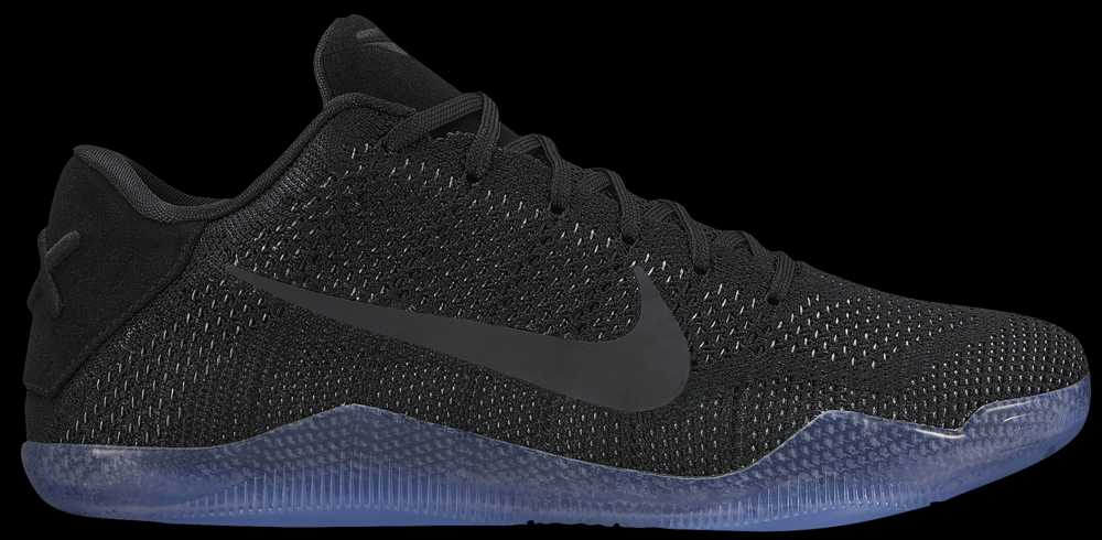 Nike Kobe Elite 11 Low at Foot Locker, $199.99