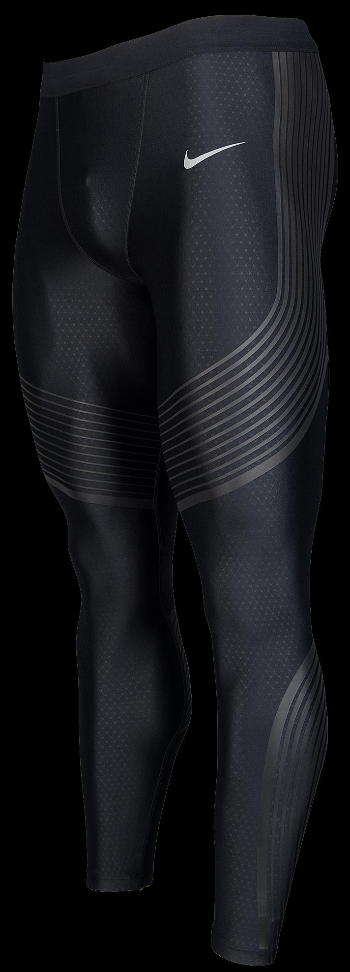 Nike Dri-Fit Run Speed Tights at Foot Locker, $129.99
