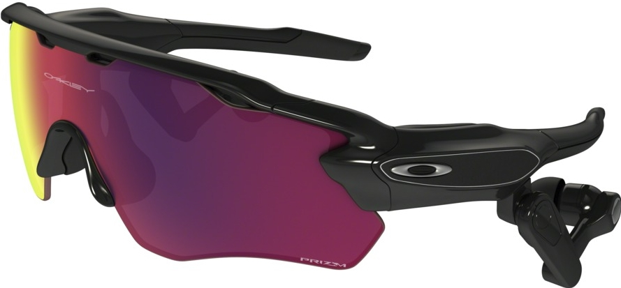 Oakley Radar Pace™ Glasses, $449