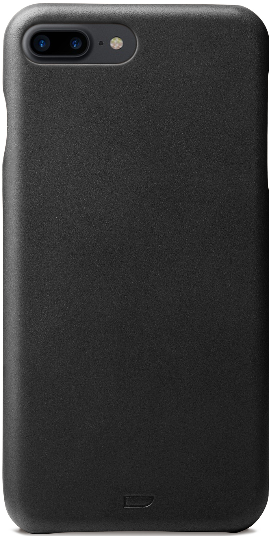 Oppermann iPhone 7 Plus Case, £60