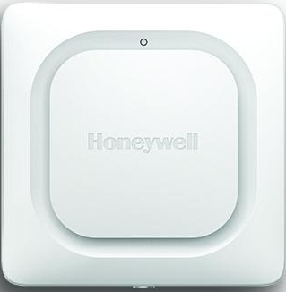 Honeywell Lyric Water Leak and Freeze Detector, $79.99