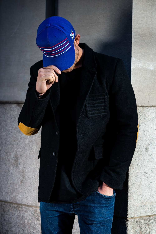 Grungy Gentleman x NY Rangers 12.jpg