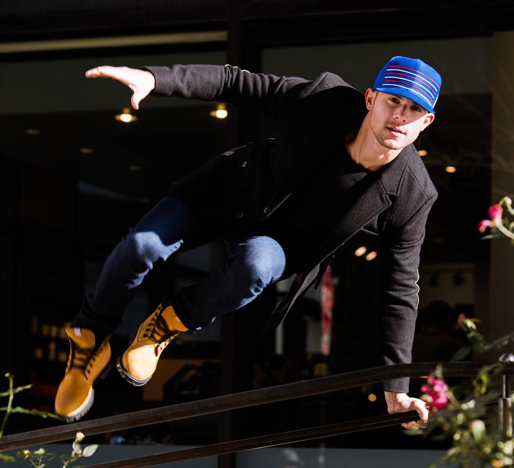 Grungy Gentleman x NY Rangers 10.jpg
