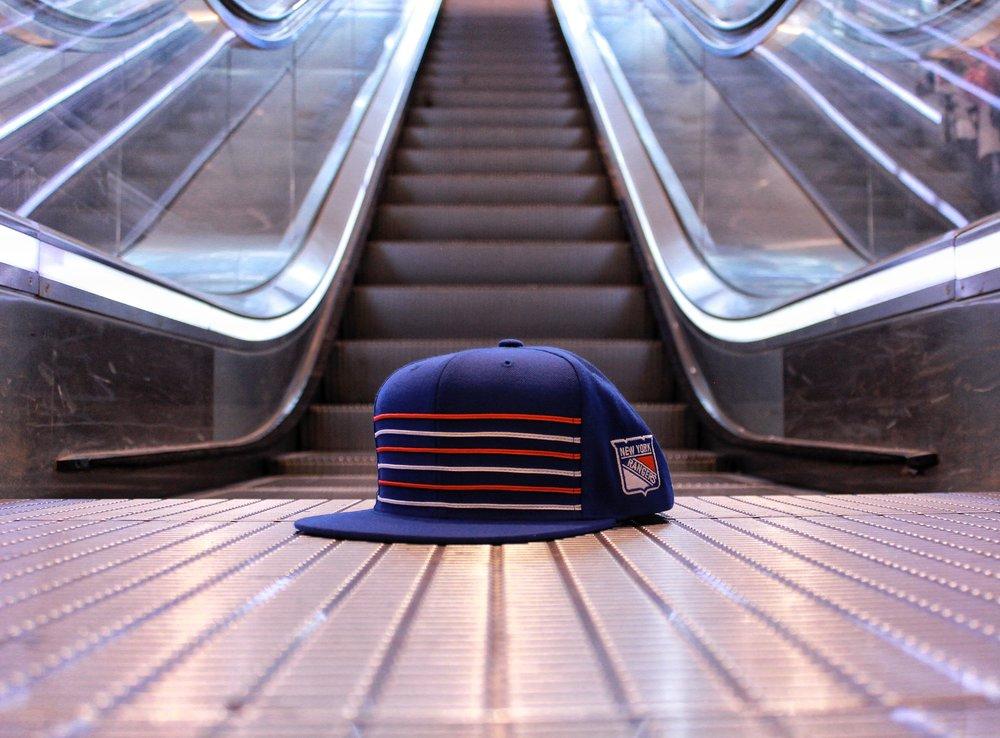 Grungy Gentleman x NY Rangers 2.jpg
