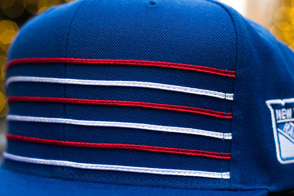 Grungy Gentleman x NY Rangers 4.jpg