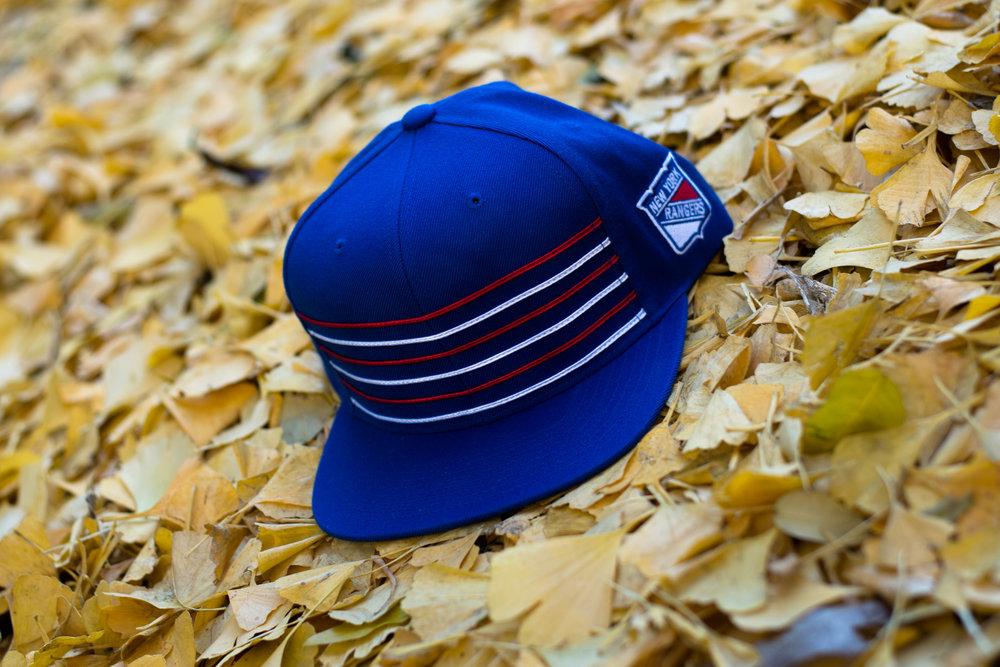 Grungy Gentleman x NY Rangers 6.jpg