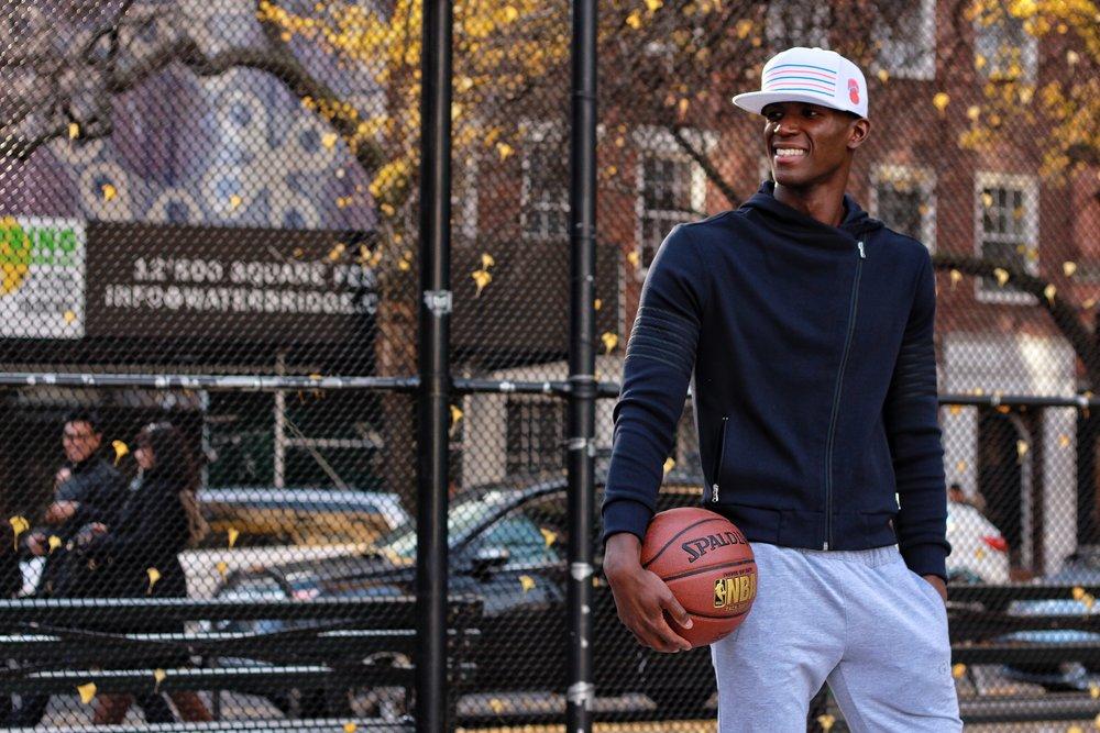 Grungy Gentleman x NY Knicks 15.jpg