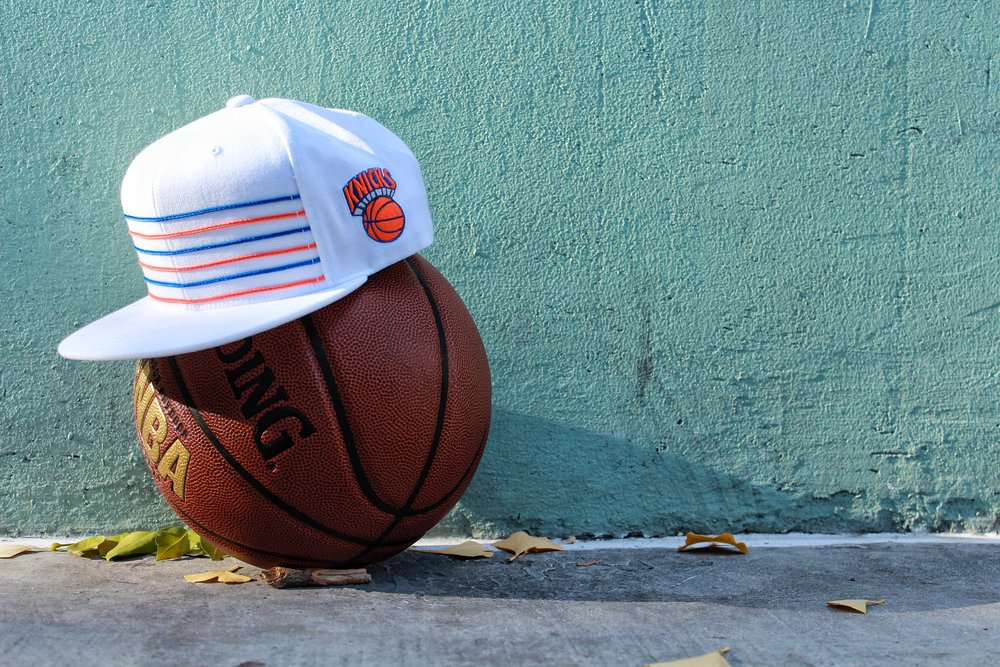 Grungy Gentleman x New York Knicks 10.jpg