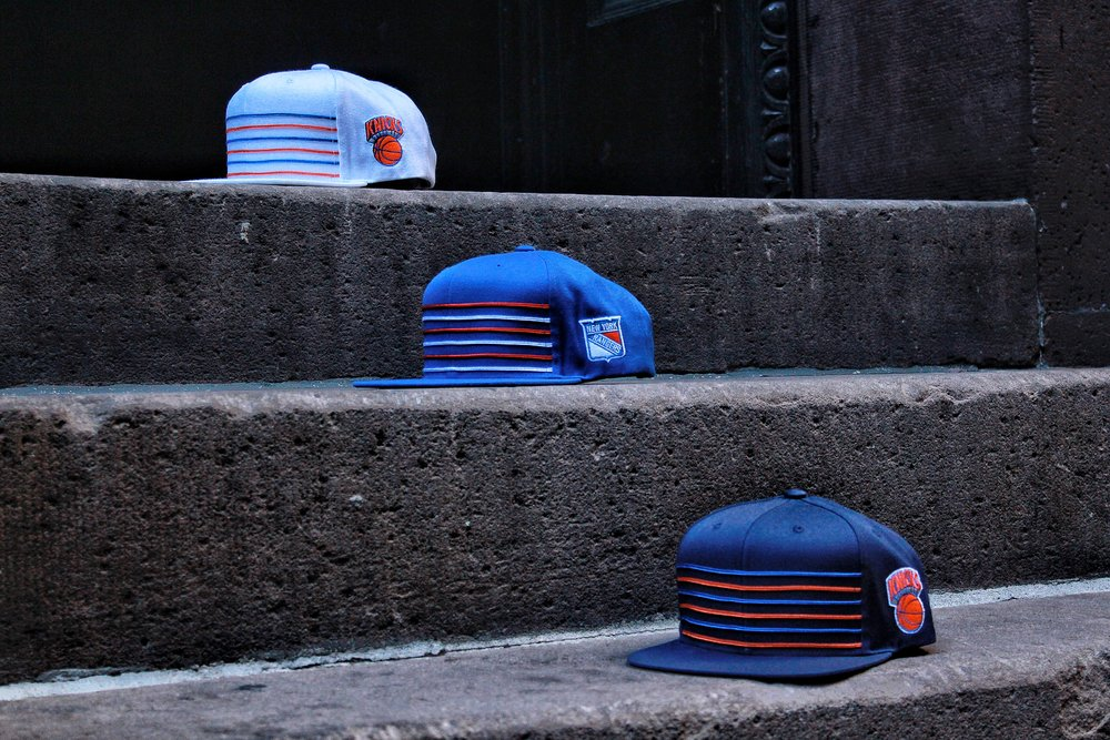 Grungy Gentleman x New York Knicks 15.jpg