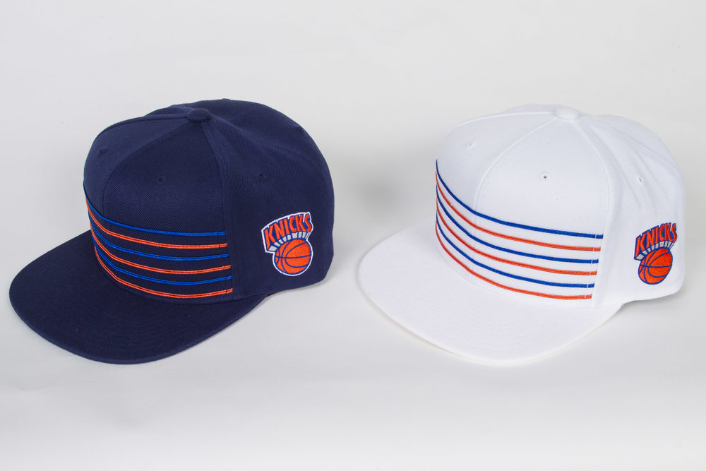 Grungy Gentlema x New York Knicks 10.jpg