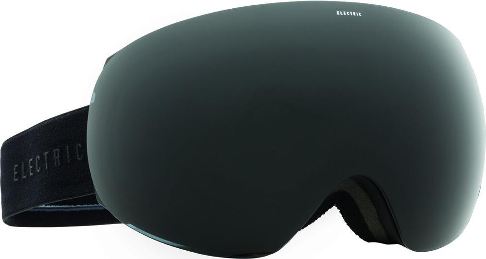 Electric EG3 Snow Goggle, $220
