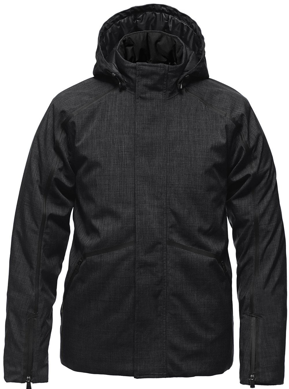 Aether Passage Jacket, $625