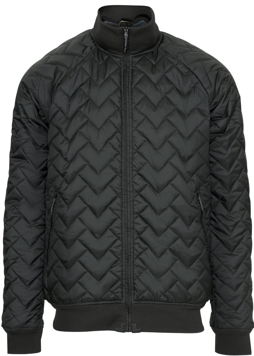black crows Corpus Bomber Jacket, $279.95