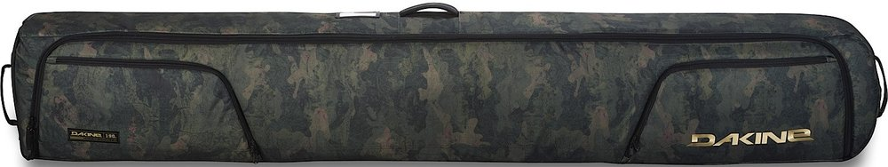 Dakine Fall Line Double 175cm Ski Bag, $130