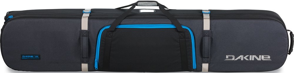 Dakine High Roller 165cm Snowboard Bag, $220