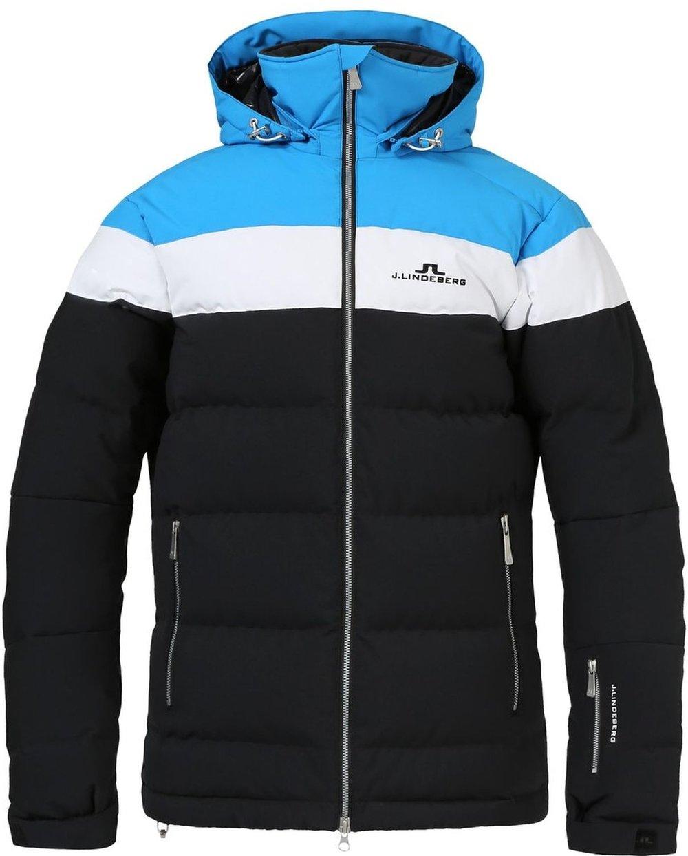 J.Lindeberg Crillon Down JL 2L Jacket, £465