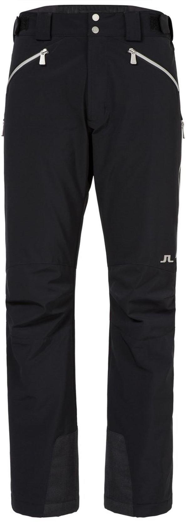 J.Lindeberg Moffit Dermizax EV Ski Pants, £400